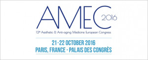 AMEC-Paris