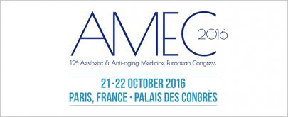 AMEC-Paris