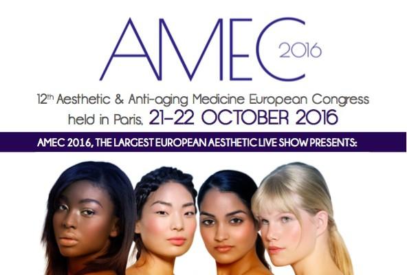 AMEC-faces-3-592x400